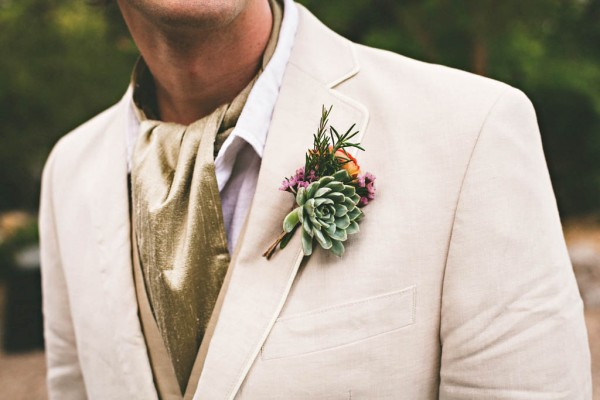 Eclectic-Boho-Wedding-at-Mercury-Hall (16 of 33)
