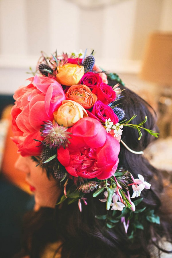 Eclectic-Boho-Wedding-at-Mercury-Hall (18 of 33)