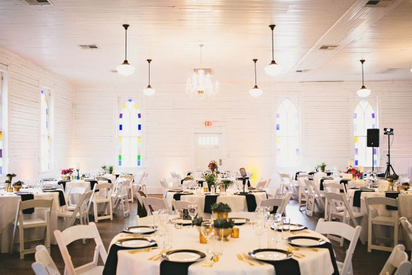 Eclectic-Boho-Wedding-at-Mercury-Hall (19 of 33)