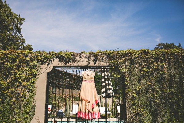 Eclectic-Boho-Wedding-at-Mercury-Hall (2 of 33)