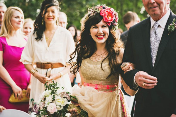 Eclectic-Boho-Wedding-at-Mercury-Hall (22 of 33)