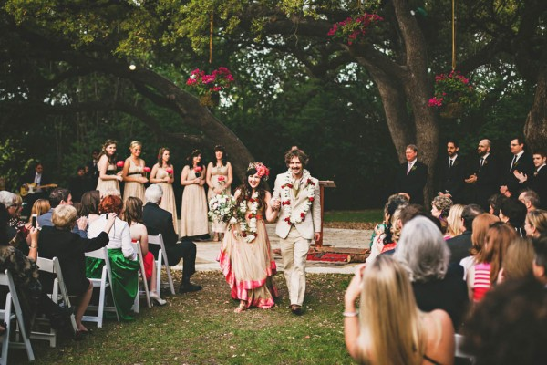 Eclectic-Boho-Wedding-at-Mercury-Hall (27 of 33)