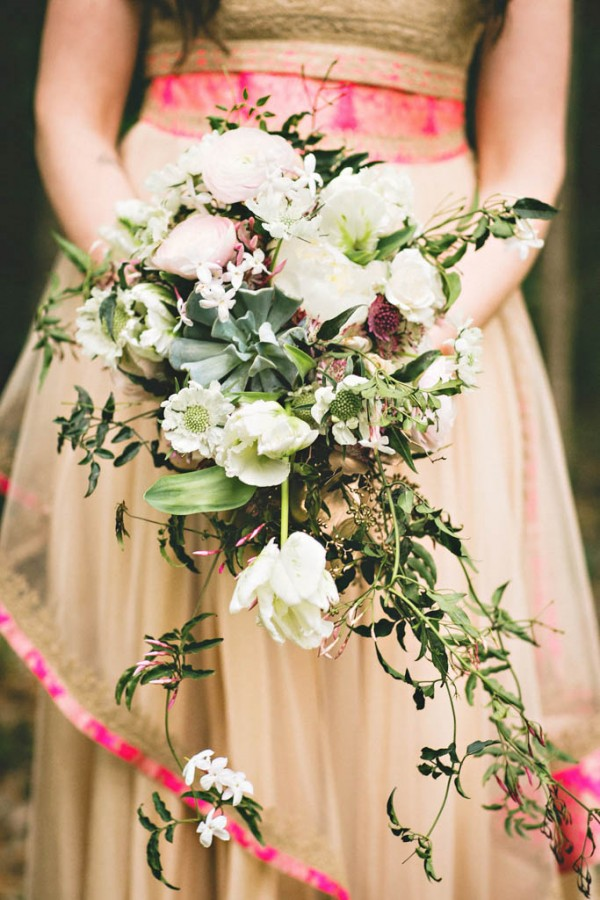Eclectic-Boho-Wedding-at-Mercury-Hall (29 of 33)