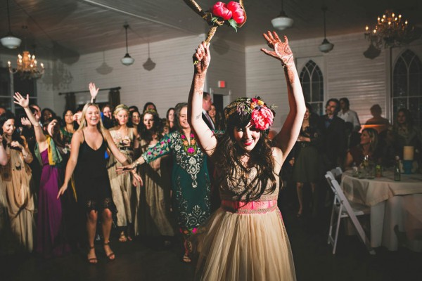 Eclectic-Boho-Wedding-at-Mercury-Hall (33 of 33)