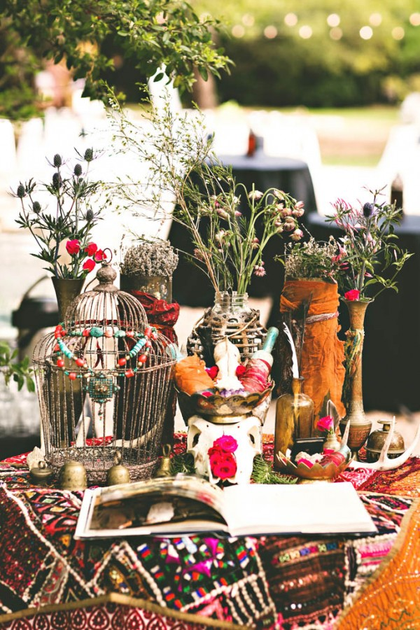 Eclectic-Boho-Wedding-at-Mercury-Hall (8 of 33)
