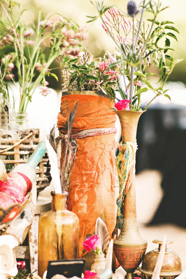 Eclectic-Boho-Wedding-at-Mercury-Hall (9 of 33)