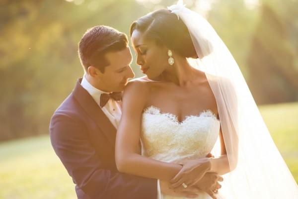 Susan Gregory Wedding Tbrb Info