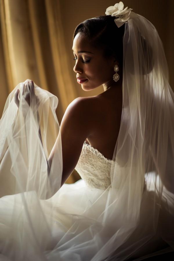 Elegant-Traditional-Wedding-Kentucky-Susan-Stripling (4 of 28)