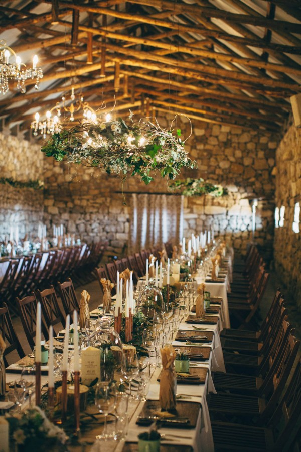Forest Wedding South Africa Kikitography 10 Of 44