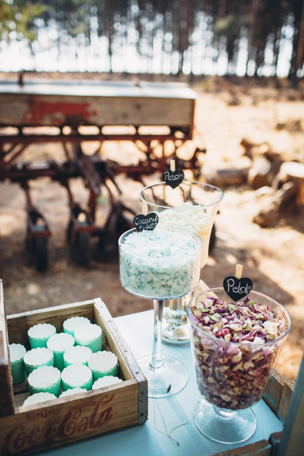 Forest-Wedding-South-Africa-Kikitography (15 of 44)