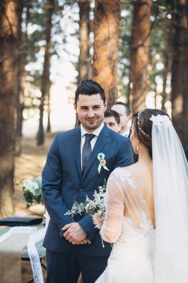 Forest-Wedding-South-Africa-Kikitography (18 of 44)