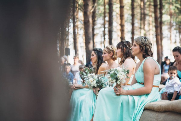 Forest-Wedding-South-Africa-Kikitography (19 of 44)