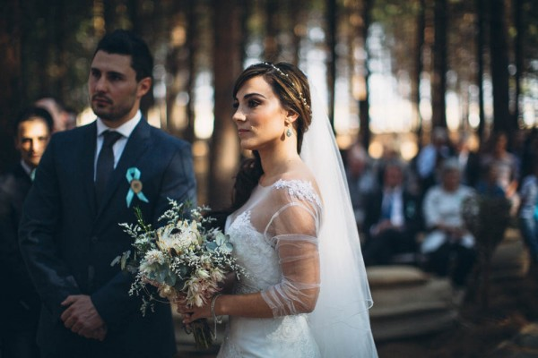 Forest-Wedding-South-Africa-Kikitography (20 of 44)
