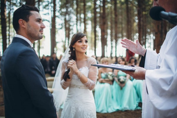 Forest-Wedding-South-Africa-Kikitography (23 of 44)
