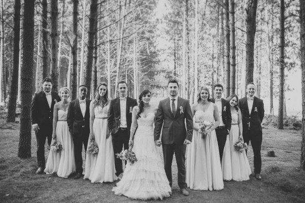 Forest-Wedding-South-Africa-Kikitography (25 of 44)