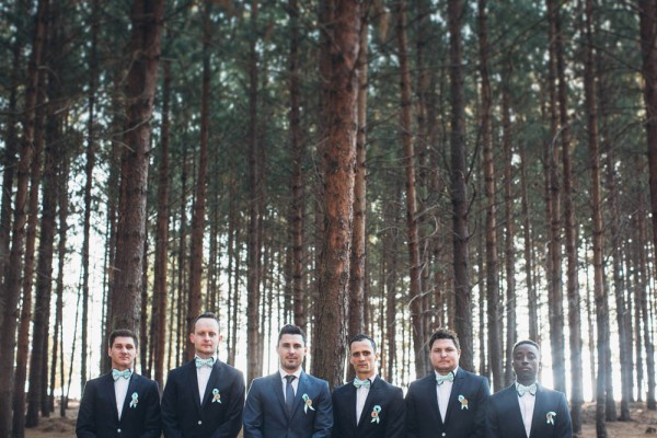 Forest-Wedding-South-Africa-Kikitography (30 of 44)