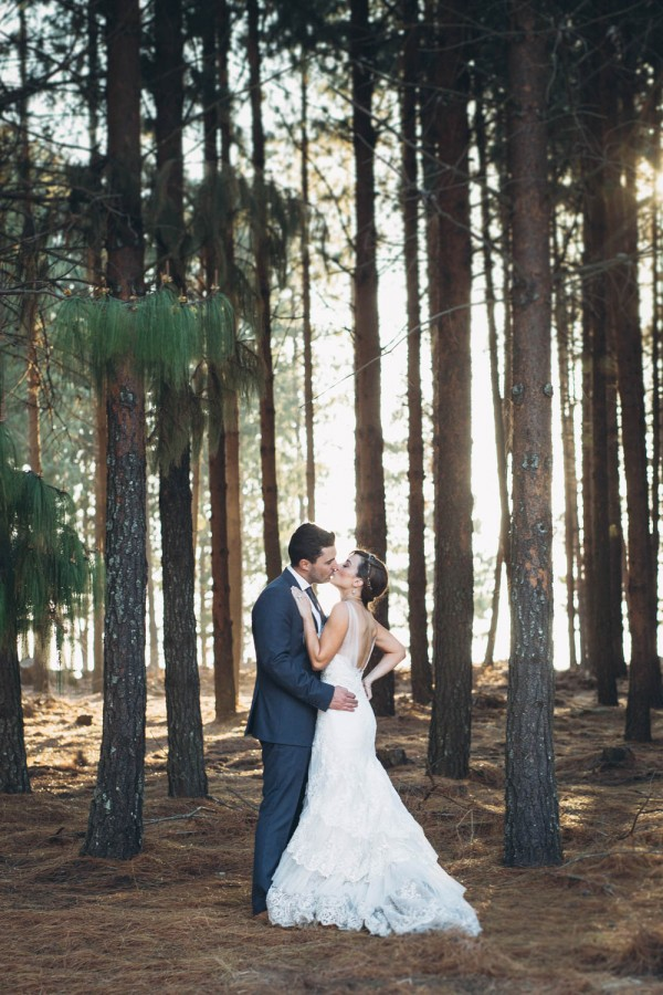 Forest-Wedding-South-Africa-Kikitography (33 of 44)