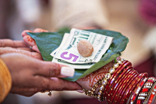 Gorgeous-Indian-Wedding-Newport-Beach-Joy-Marie-Photography (19 of 33)