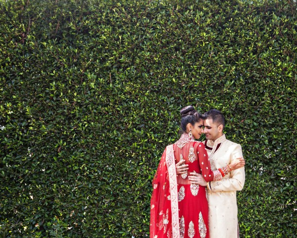 Gorgeous-Indian-Wedding-Newport-Beach-Joy-Marie-Photography (28 of 33)