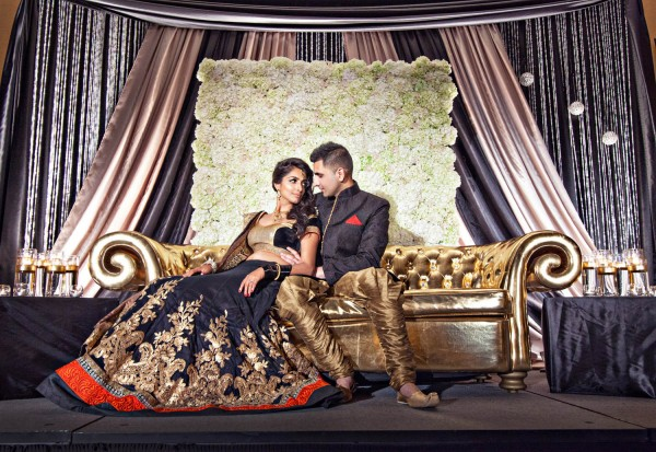 Gorgeous-Indian-Wedding-Newport-Beach-Joy-Marie-Photography (29 of 33)