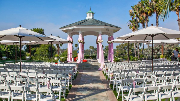 Gorgeous Indian Wedding Newport Beach Joy Marie Photography