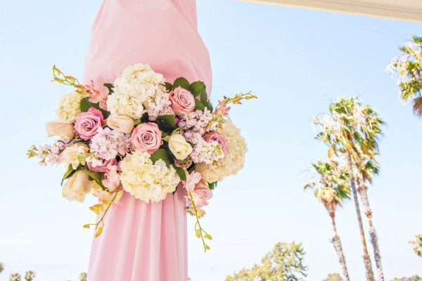 Gorgeous-Indian-Wedding-Newport-Beach-Joy-Marie-Photography (31 of 33)
