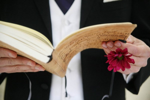 Literature-Inspired-Wedding-at-the-Aria-in-Minneapolis (1 of 27)