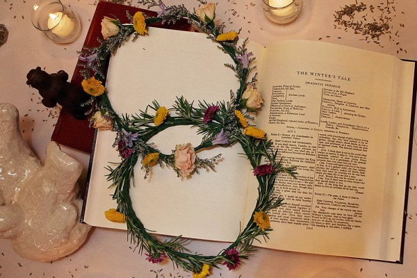 Literature-Inspired-Wedding-at-the-Aria-in-Minneapolis (17 of 27)