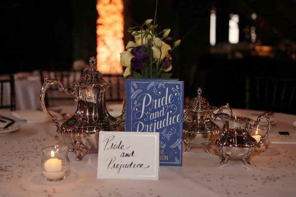 Literature-Inspired-Wedding-at-the-Aria-in-Minneapolis (18 of 27)