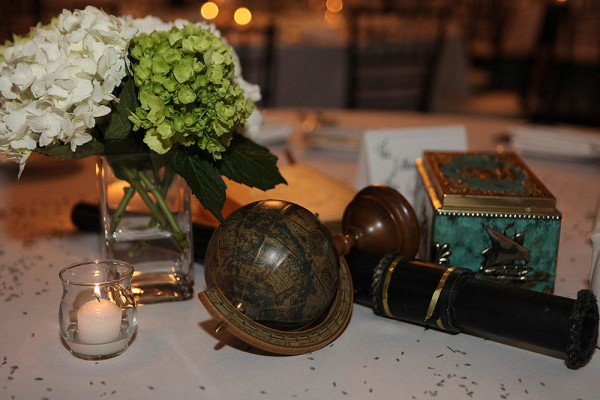 Literature-Inspired-Wedding-at-the-Aria-in-Minneapolis (21 of 27)
