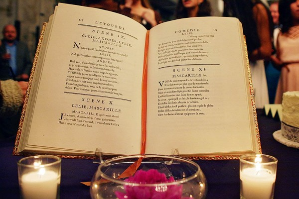 Literature-Inspired-Wedding-at-the-Aria-in-Minneapolis (23 of 27)