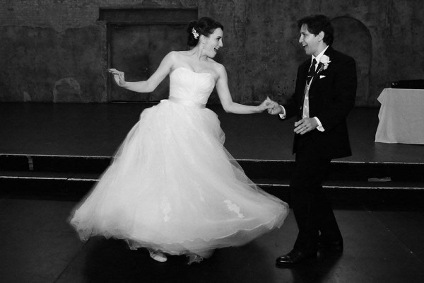 Literature-Inspired-Wedding-at-the-Aria-in-Minneapolis (25 of 27)