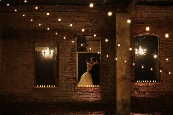 Literature-Inspired-Wedding-at-the-Aria-in-Minneapolis (26 of 27)