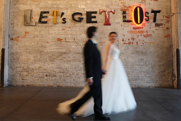 Literature-Inspired-Wedding-at-the-Aria-in-Minneapolis (5 of 27)