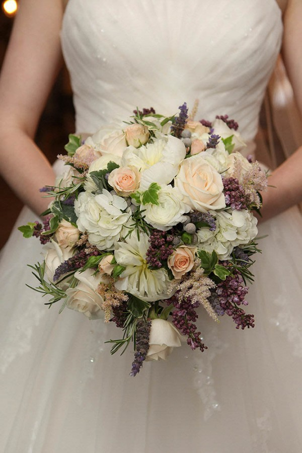 Literature-Inspired-Wedding-at-the-Aria-in-Minneapolis (8 of 27)