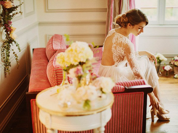 Lovely-Wedding-Hotel-de-Seze-Laura-Dova-Weddings (8 of 28)