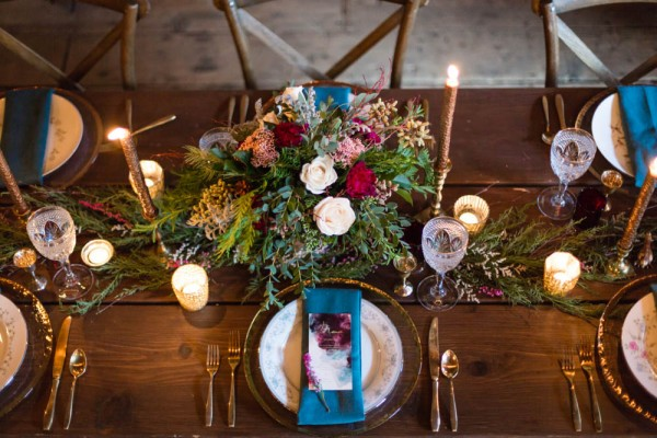 Marsala-Wedding-Inspiration-Barrister-Winery (10 of 29)