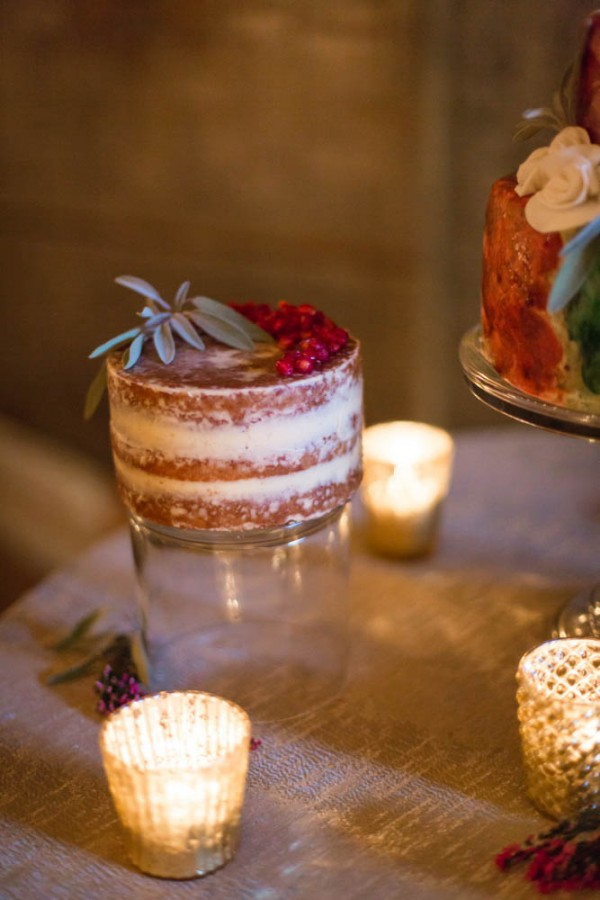 Marsala-Wedding-Inspiration-Barrister-Winery (18 of 29)