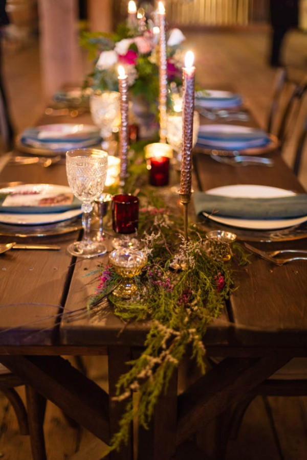 Marsala-Wedding-Inspiration-Barrister-Winery (22 of 29)