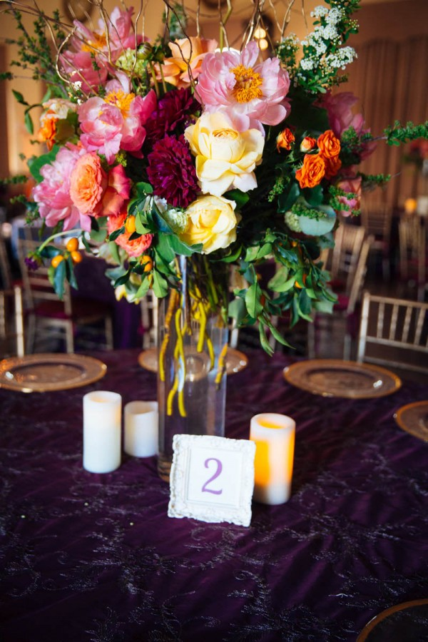 Mediterranean-Inspired-Wedding-at-The-Ebell (10 of 29)
