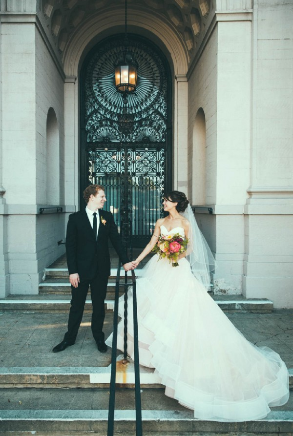 Mediterranean-Inspired-Wedding-at-The-Ebell (29 of 29)