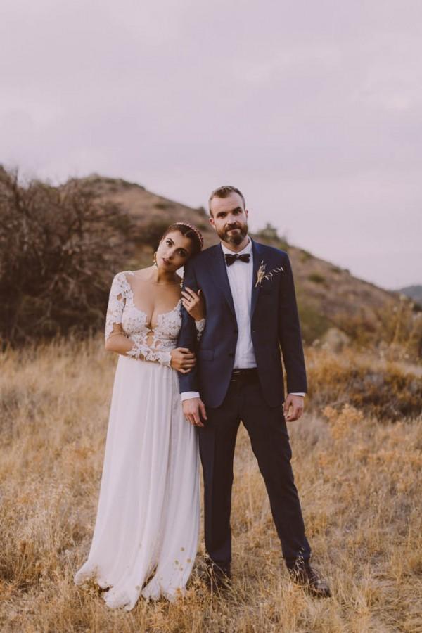 Natural-wedding-cyprus-eric-ronald (24 of 38)
