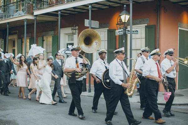 New-Orleans-Wedding-Maile-Lani-Photography (27 of 34)