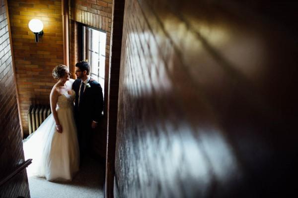 Outdoor-wedding-in-manitoba-modern-pixel (10 of 27)