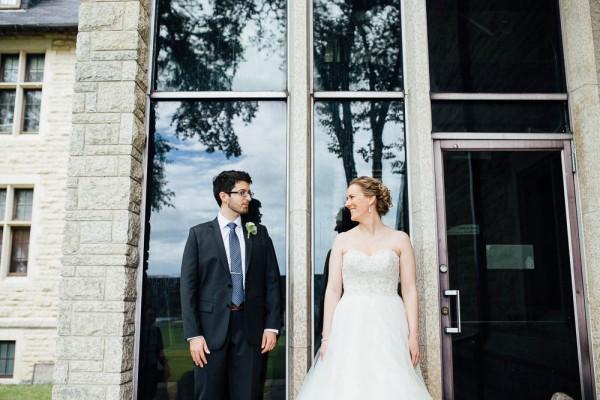 Outdoor-wedding-in-manitoba-modern-pixel (12 of 27)