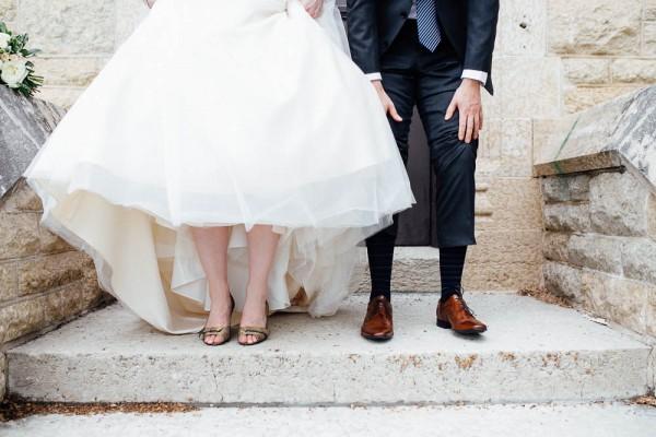 Outdoor-wedding-in-manitoba-modern-pixel (14 of 27)