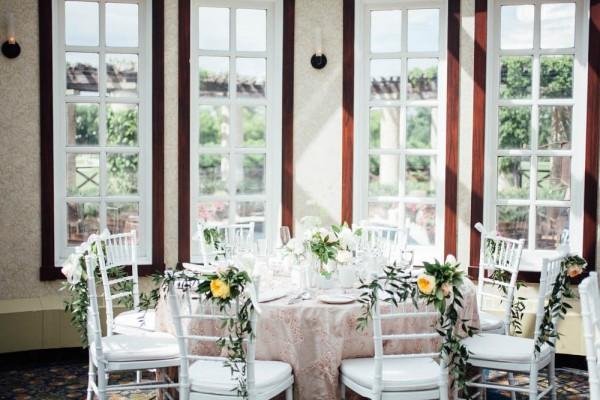 Outdoor-wedding-in-manitoba-modern-pixel (15 of 27)