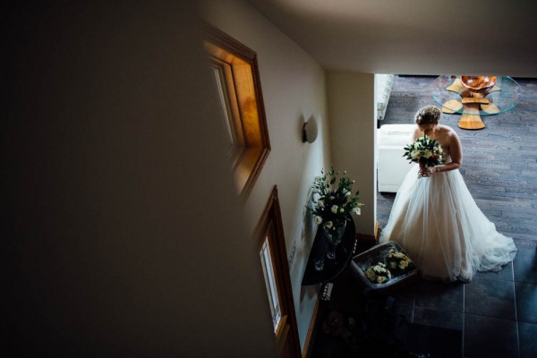Outdoor-wedding-in-manitoba-modern-pixel (2 of 27)
