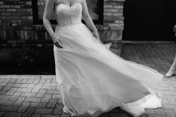 Outdoor-wedding-in-manitoba-modern-pixel (3 of 27)