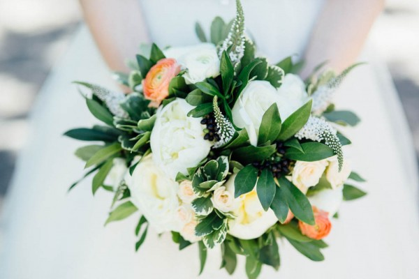 Outdoor-wedding-in-manitoba-modern-pixel (4 of 27)